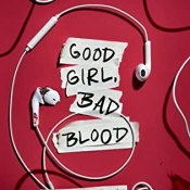 Books on Our Radar: Good Girl, Bad Blood by Holly Jackson