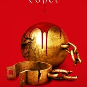 Cover Crush: Covet by Tracy Wolff
