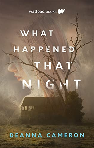 New Release Tuesday: April 13th 2021