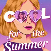 Cover Crush: Cool for the Summer by Dahlia Adler