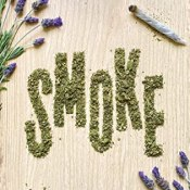 Author Interview: Smoke by Darcy Woods