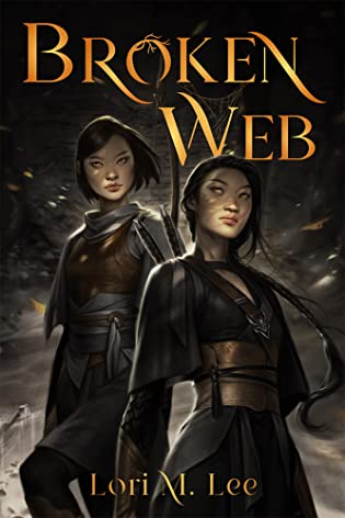 New Release Tuesday: Young Adult New Releases June 15th 2021