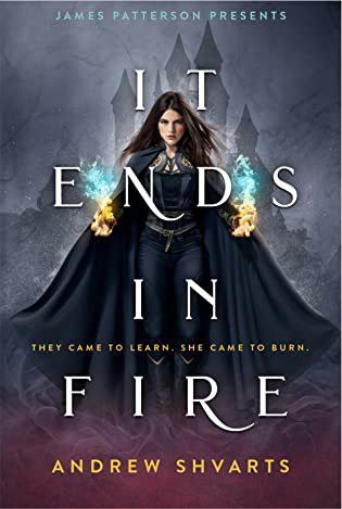 New Release Tuesday: YA New Releases July 6th 2021