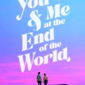 Author Interview: You and Me at the End of the World by Brianna Bourne