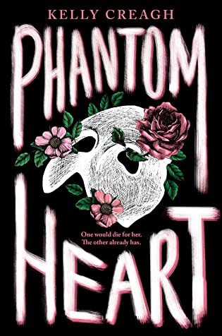 New Release Tuesday: YA New Releases August 17th 2021