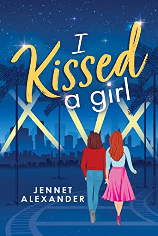 New Release Tuesday: YA New Releases August 3rd 2021