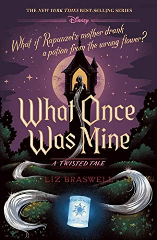 New Release Tuesday: YA New Releases September 7 2021