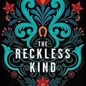 Books On Our Radar: The Reckless Kind by Carly Heath