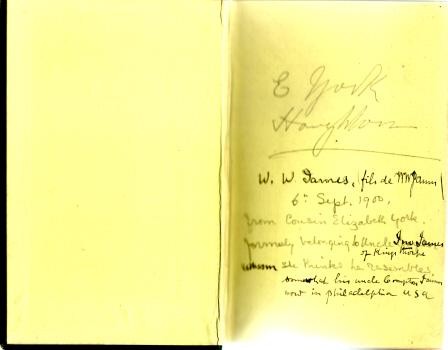 Memoir of Old Humphrey by  Mr. George Mogridge