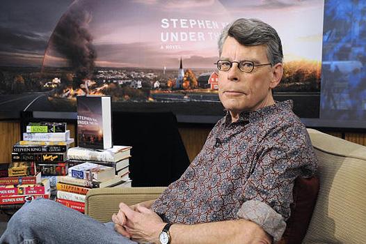 Картинки по запросу Стивен кинг и его книги