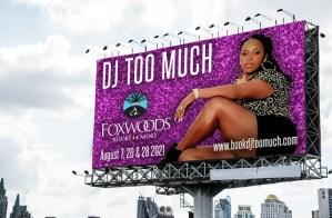 Foxwood's Summerfest