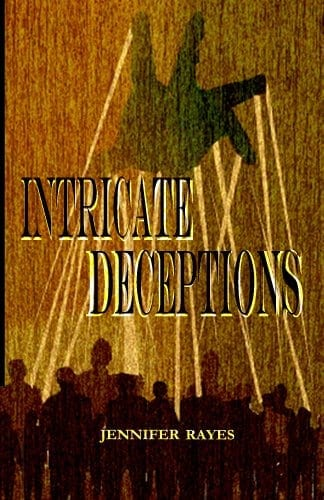 Intricate Deceptions