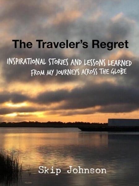 The Traveler's Regret
