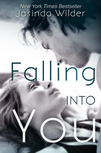 Falling Into You (The Falling Series Book 1)
