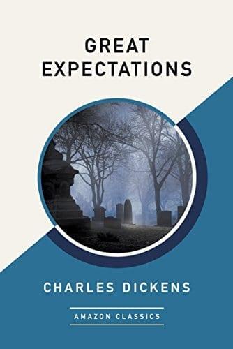 Great Expectations (Amazon Classics Edition)