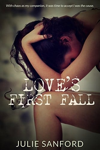 Love's First Fall