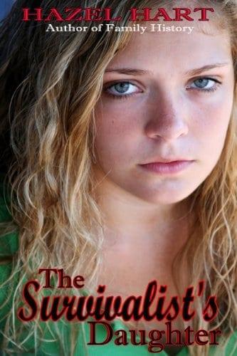 The Survivalist's Daughter