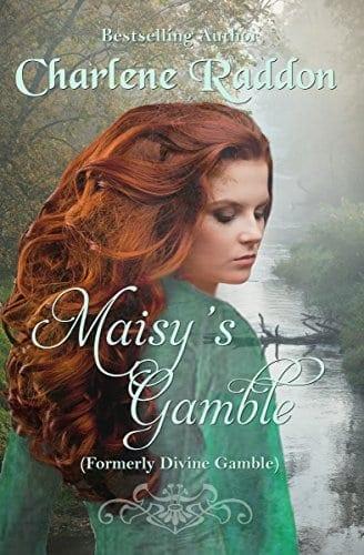 Maisy's Gamble