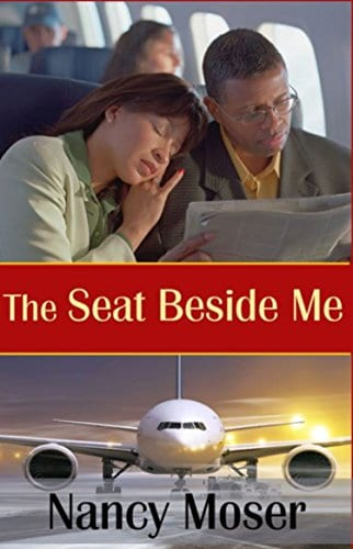 The Seat Beside Me