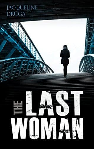 The Last Woman