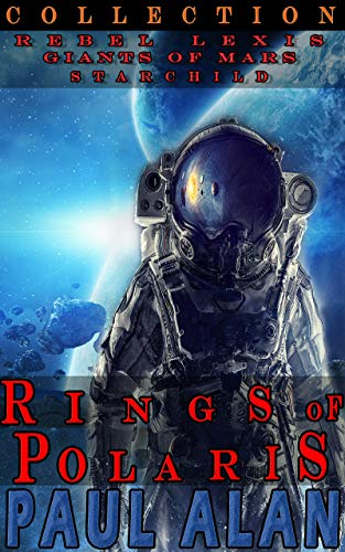 Rings of Polaris: Collection