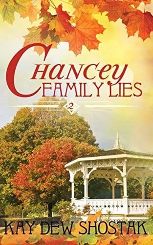Chancey Family Lies