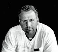Stephen Peel