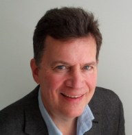 Thomas Hauck ghostwriter, book editor, author