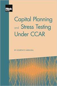 Capital Planning and Stress Testing