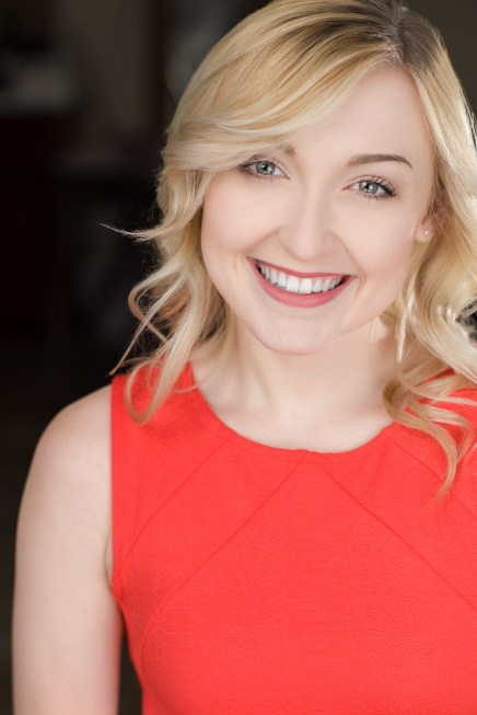 Kaitlin Quinn. Booked It Photography