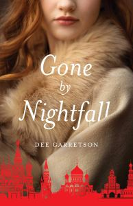 Gone by Nightfall by Dee Garretson