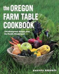 The Oregon Farm Table_cover_v3 copy