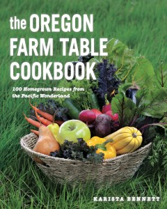 The Oregon Farm Table_cover_v3 copy