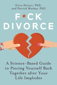 fck-divorce-9781510751606_xlg