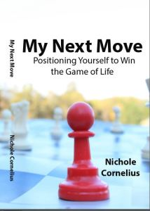My Next Move Front Cover Final