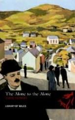 Aloneto the Alone