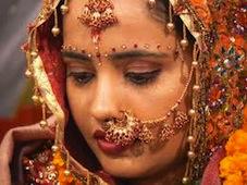 Bengaliweddingjewellery