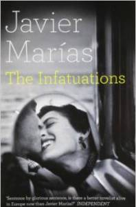Infatuations