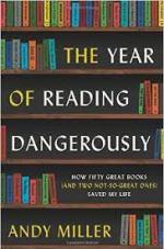 yearof reading