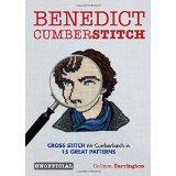 BendictCumberbatch