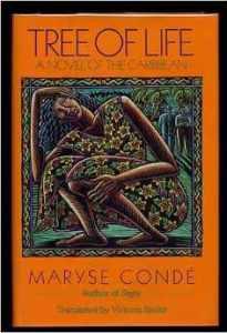 Tree_of_Life,_A_Novel_of_the_Caribbean