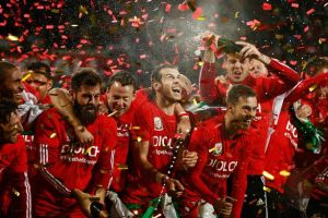 Wales-football-Fans
