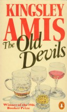 old-devils