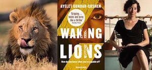 waking-lions-collage_edited-1