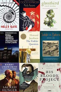 10-to-read - 2017