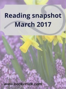 reading-snapshot-march-2017