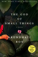 God - of-small-things