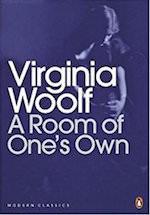 room of ones own-1
