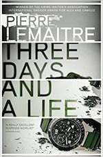 three days and a life-1