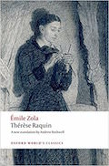 therese raquin-1